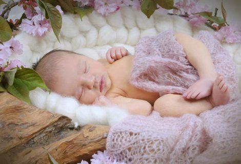Newborn 09