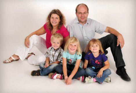 Familie 05